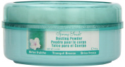 Belcam Bath Therapy Dusting Powder, Tranquil Breeze, 150ml