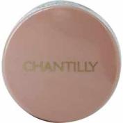 CHANTILLY by Dana DUSTING POWDER 50ml for WOMEN