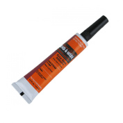 Liquid Gold Bond A Weav Extra Super Adhesive 30ml Tube for Weaves and Hair Extensions