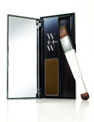 Colour Wow Light Brown Root Cover Up 2.1 g 0ml