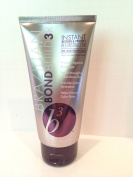Brazilian Blowout B3 Bond Builder Instant Restore & Protect Reconstructor - 180ml NEW!!