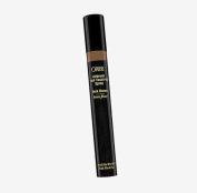 Oribe Airbrush Root Touch Up Spray Dark Brown 20ml