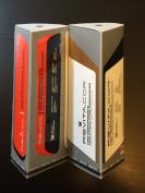 Ds Laboratories Revita Shampoo 180ml and Revita Cor Conditioner 190ml