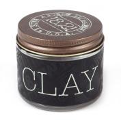 18.21 Man Made Clay 60ml