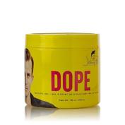 Johnny B Hair Gel Dope 470ml
