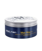 Label.Men Max Wax 50 ml - Exclusively for Men!