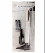 Basic WHITE Otoscope From Elite Medical Instruments - EOM-951W