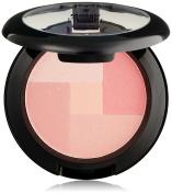 NYX Cosmetics Mosaic Blush Powder, Rosey, 5ml