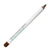 OBSESSIVE COMPULSIVE COSMETICS Cosmetic Colour Pencil - Sybil