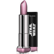 CoverGirl Star Wars Limited Edition Colorlicious Lipstick, Lilac No. 20, 5ml