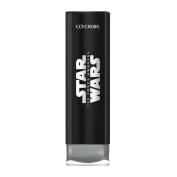 CoverGirl Star Wars Limited Edition Colorlicious Lipstick, Silver No. 10, 5ml