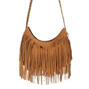 Women Handbag Shoulder Bags Tote Purse Leather Ladies Messenger Hobo Bag