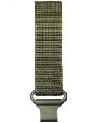 Ingram M11 hand strap (nylon OD) No.450-OD