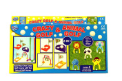 A to Z Animal Golf and Crazy Golf Game