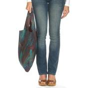 Envirosax Savanna Bag 1, Reusable . bag for life