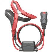 NOCO Genius GC001 Battery Clamp Connector