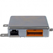 "Dorman 599hyphen104""Remanufactured"" Transfer Case Control Module"