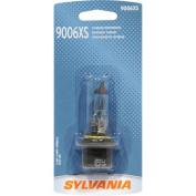 Sylvania 9006XS Basic Headlight, Contains 1 Bulb