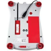 Ohaus 83032108 Navigator - Scout Pro - TAJ USB Interface Kit