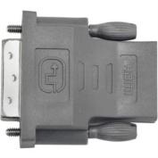 VisionTek DVI Male to HDMI Female Adapter