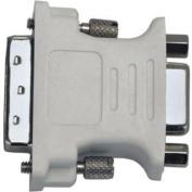 VisionTek DVI-I to VGA Adapter