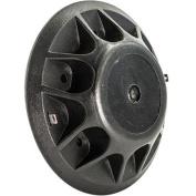 Seismic Audio 8 Ohm Replacement Diaphragm - Compatible with Peavey 22XT, RX22, 22A, 22T, 2200 - SA-DR1