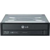LG Electronics BH16NS40 Internal Blu-ray Writer