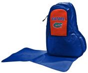 Lil Fan Sling Nappy Bag - NCAA Florida Gators