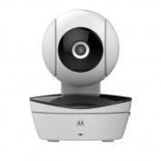 Motorola Accessory Camera - MBP43SBU