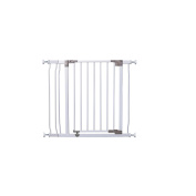 Dreambaby Liberty Stay Open Gate with Extension