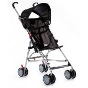 Dream On Me Vogue Stroller - Black