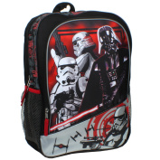Star Wars 41cm  Backpack - Imperial Army