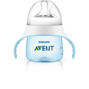 Philips AVENT My Natural Trainer Cup 150ml - Clear
