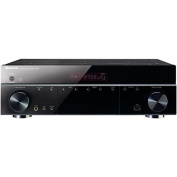 Sherwood R-807 7.1-Channel WiFi Direct A/V Receiver