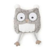 Levtex Baby Night Owl Pillow