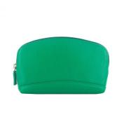 Leatherology Small Cosmetic Bag