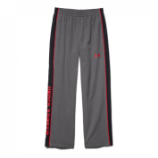 Under Armour Boys 'UA Brawler Woven Trousers Fitness - Trousers and Shorts