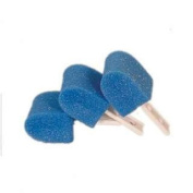 Ableware Toe Washer Replacement Tips