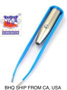 LED Tweezers - Blue