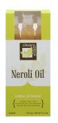 C+E Neroli oil Wax Refills, Medium Bikini neroli oil