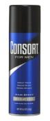 Consort Consort Hair Spray, For Men 250ml