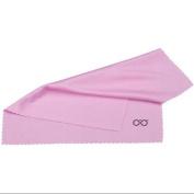 3 Cleaning Cloths OptiCloth Microfiber Optical Glasses Lens Towel Car Camera LCD