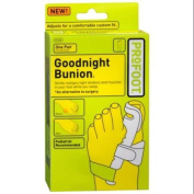 ProFoot Goodnight Bunion 1 Pair
