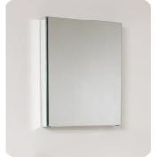 Fresca 50cm x 70cm Medicine Cabinet