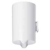 Verbatim 98868 Water Filtration Facuet Mount Replacement Filter