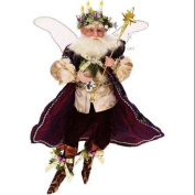 Mark Roberts Collectible Christmas Wishes Fairy - Medium 42cm #51-53220