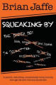 Squeaking by