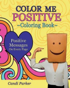 Color Me Positive