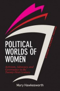 Political Worlds of Women, Student Economy Edition