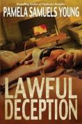 Lawful Deception